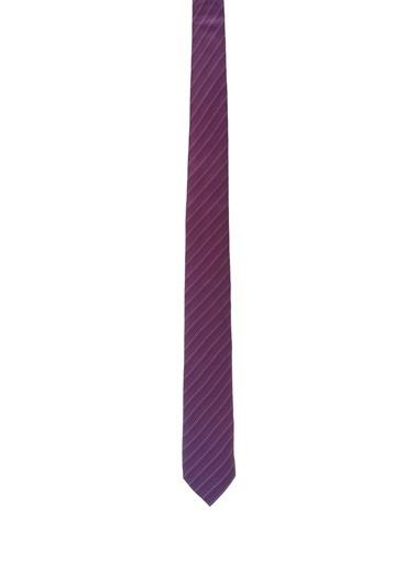 Selin Küçüksöz Kravat Renkli